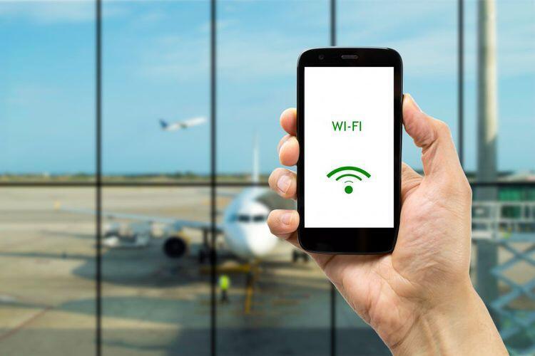 WiFi Super-aman dan Dipakai di Seluruh Dunia Dibobol Hacker
