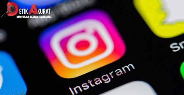 Instagram Bakal Punya Stiker Donasi Untuk Permudah Amal