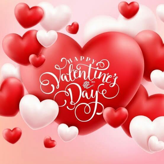 Kata Cinta Di Hari Valentine Day | Pena Cinta