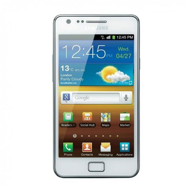Spesifikasi Dan Harga Hp Samsung Galaxy Young Bekas Seri