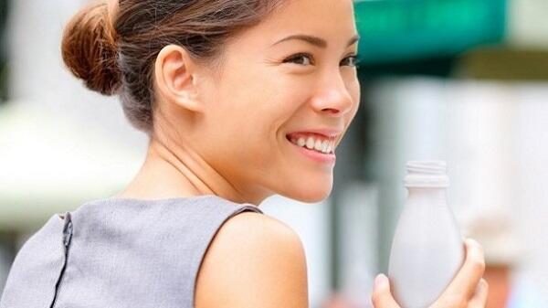 Buat yang Bertanya-Tanya Soal Pentingnya Yoghurt, Masuk!