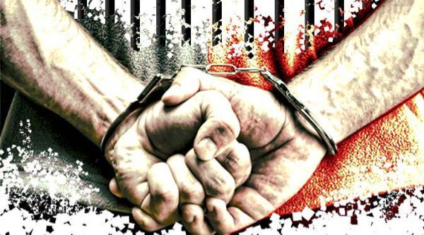 Polisi Malaysia Tangkap 2 Orang Terduga Pemutilasi Pengusaha Asal Bandung