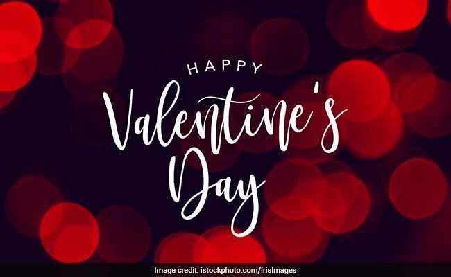 Bingung mau ngasih apa di hari Valentine? Yuk liat ini!