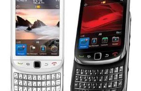 Mengenang 7 Ponsel Terbaik Blackberry Sepanjang Masa, Sebelum Ditendang Android