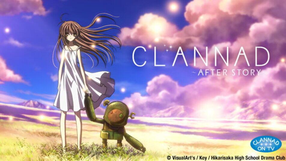 [Edisi Valentine] Rekomendasi 3 Anime Romance 'Dewasa' untuk Penonton Veteran