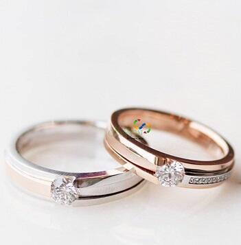 Hari Valentine Telah Tiba, Berikanlah 5 Hadiah ini Supaya Pasanganmu Senang