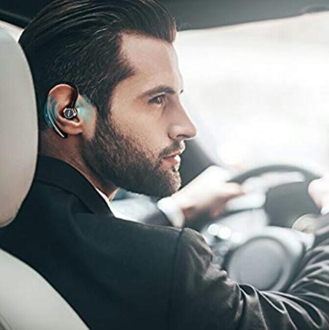 Begini Panduan Cara Memilih Headset Bluetooth Terbaik Untuk Agan