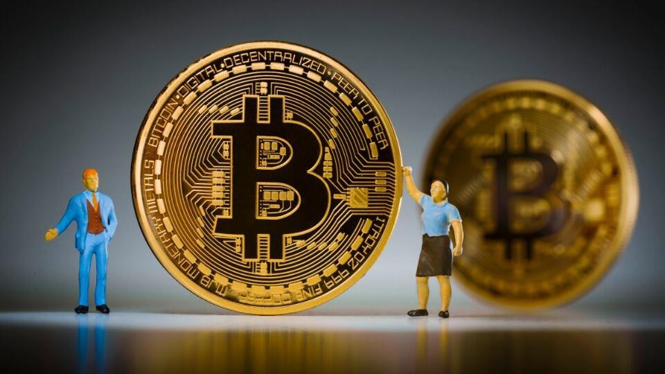 Pedagang Kripto Protes Regulasi Perdagangan Berjangka Bitcoin Indonesia