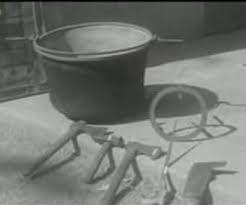Leonarda Cianciulli Psikopat Yang Menggunakan Darah Korban Untuk Membuat Kue