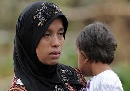 Pesan Ibu Di Panti Jompo Yang Menyedihkan Dan Mengharukan