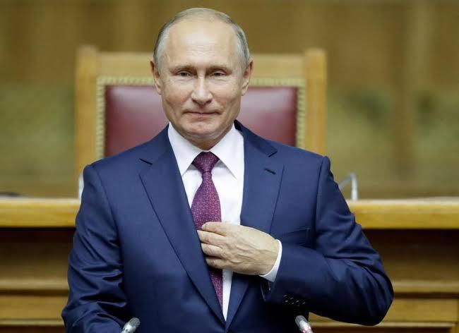 7 Pemimpin Negara Paling Terkenal di Dunia
