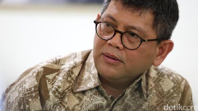 TKN: Status Lahan Prabowo di Aceh dan Kalimantan Bukan HGU
