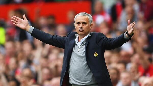 6 Alasan yang Semakin Memperkuat Bahwa Solskjaer Pantas Jadi Manajer Tetap Man United
