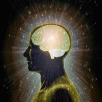 5 Alasan Pentingnya MENGENAL KECERDASAN SPIRITUAL Dalam Hidup, Nomor 5 Bisa FATAL