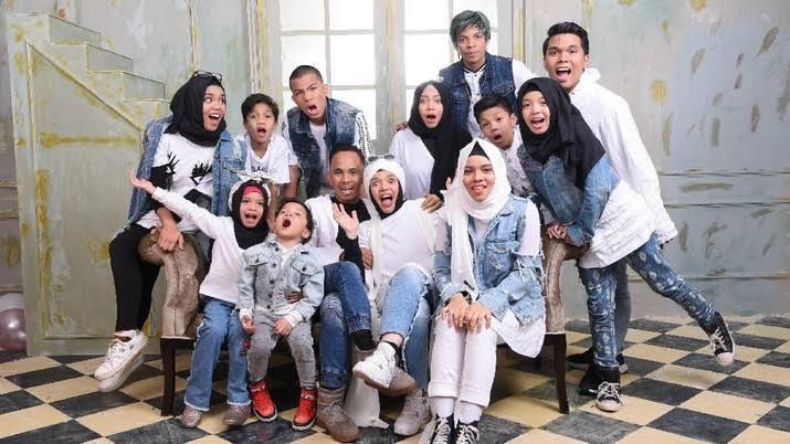 7 Channel Youtube Indonesia yang Videonya Sering Trending