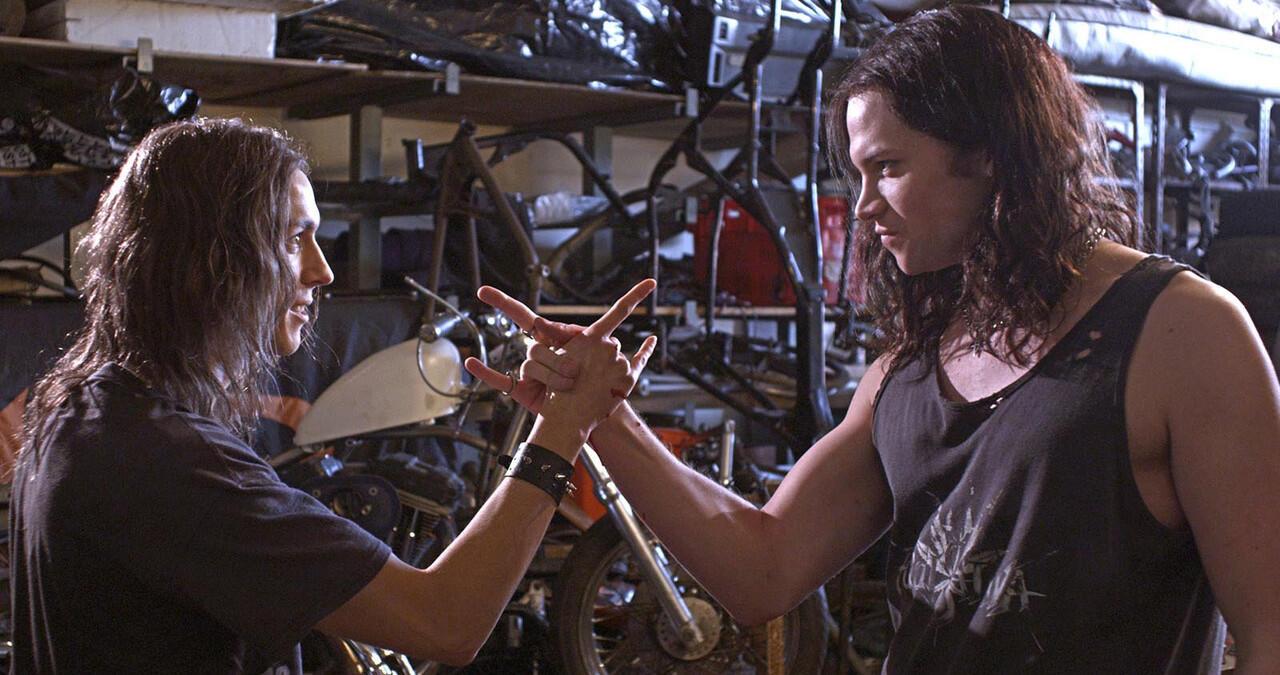 Metalhead? Wajib Tonton 5 Film Ini!