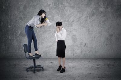 PENTING !! Mengenal PSIKOPAT Dan 5 TANDA Yang Harus DIWASPADAI, Apa KITA TERMASUK ?