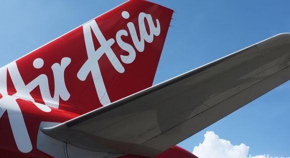 AirAsia Tarik Penjualan Permanen dari Traveloka, Ini Alasannya