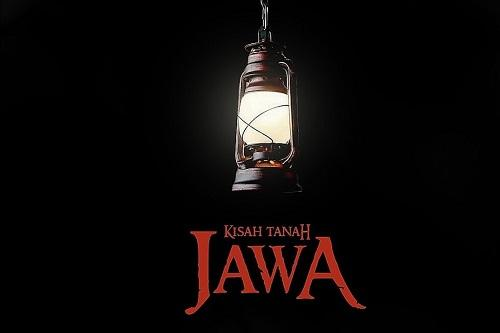 Perjalanan Genta dari Keluarga Tak Kasat Mata di KASKUS Hingga Kisah Tanah Jawa!