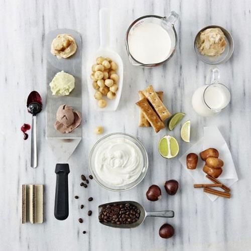 Perhatikan Hal Ini Gan Sis Untuk Membuat Foto Makanan yang Kece dan Hitz!