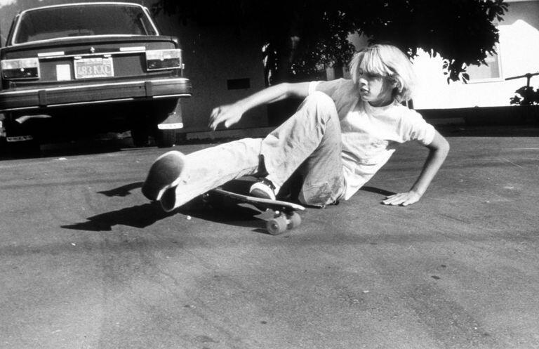 Buat Agan yang Mau Mulai Skateboarding, Simak Tipsnya!