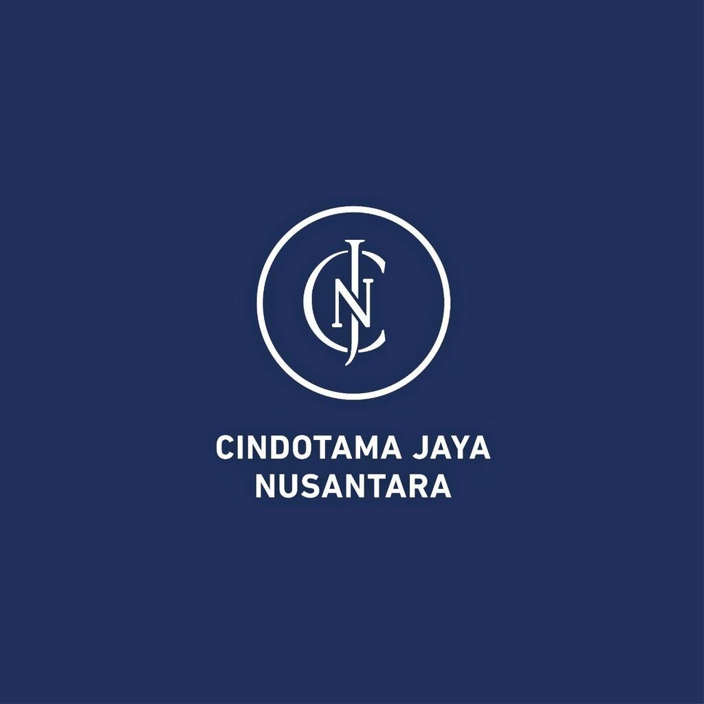 PT. CINDOTAMA JAYA NUSANTARA - Perusahaan pengurusan dokumen orang asing