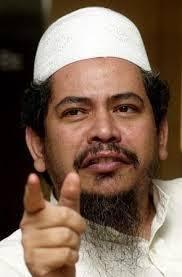 Kasus Perusakan Rumah, Polisi Tahan Ustaz Jafar Umar Thalib