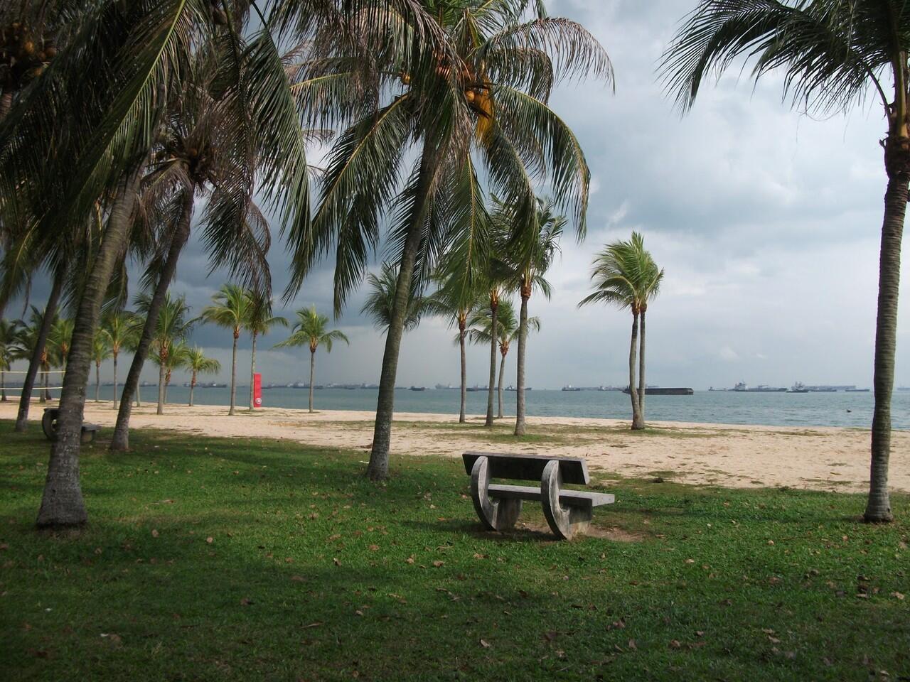 Saatnya Impian Jadi Nyata: Singapura Juga Ramah Buat Backpackeran Lho