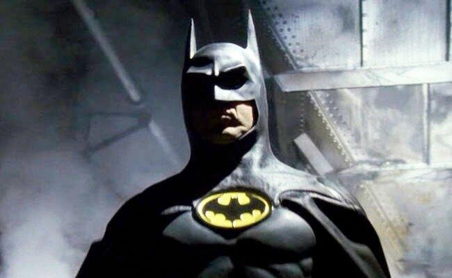 Film-film Superhero Pemenang Oscar. Nomor 8 Sudah Nonton Belum?