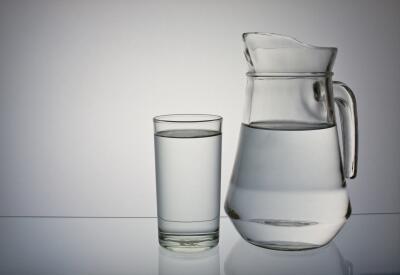 Sebuah Rahasia Tentang Air Putih Hangat Yang Belum Banyak Diketahui Orang
