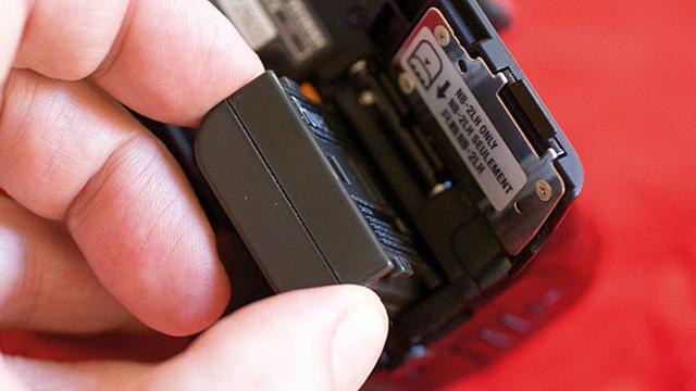 Ingin Agar Kamera Agan Panjang Umur? Simak Tips Ini!