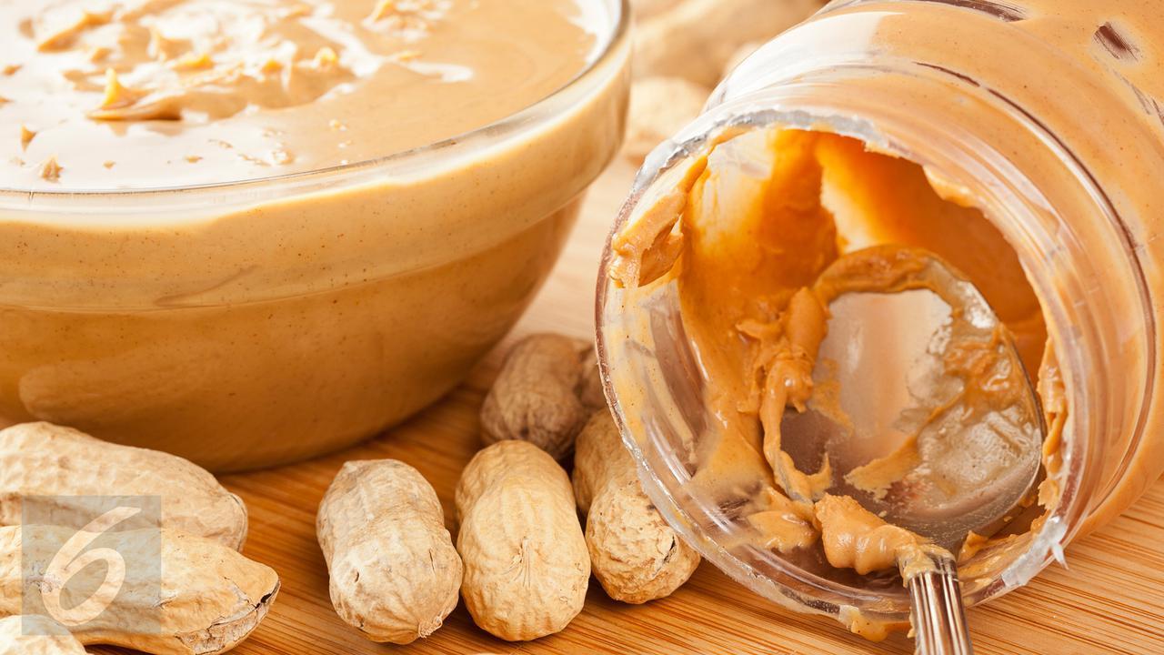 5 Fakta Unik Tentang Selai Kacang yang Jarang Diketahui Publik