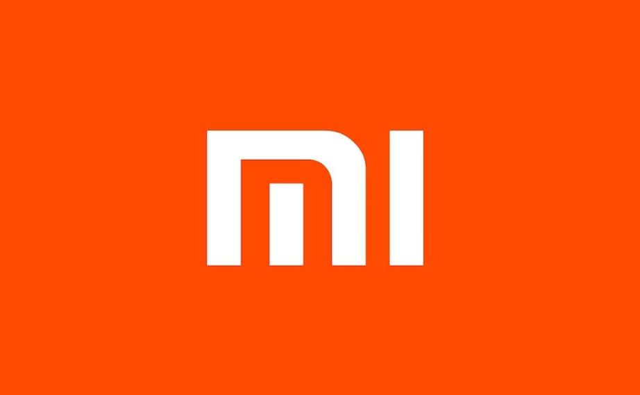 Cerita Menarik Dibalik Logo Smartphone yang Populer
