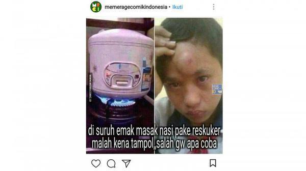 """Dikira Sama,""""TERNYATA"""" Magic COM, Magic JAR Dan Rice COOKER Itu Berbeda!"""