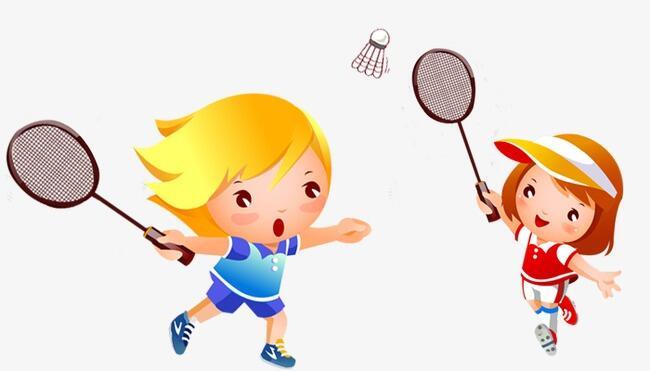 Olahraga Yang Tidak Bisa Dilakukan Sendiri