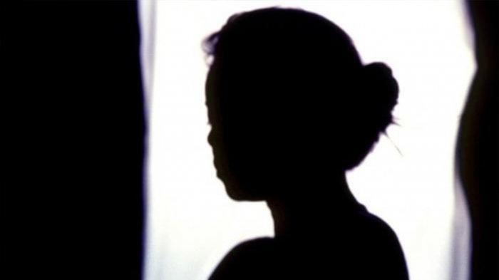 Wanita Diperkosa Sekuriti setelah Menjemur Baju, Pelaku Tiba-tiba di Dalam Kos