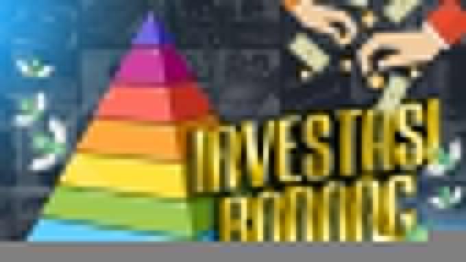 Waspadai 47 Investasi Bodong Hasil Temuan Satgas Waspada Investasi