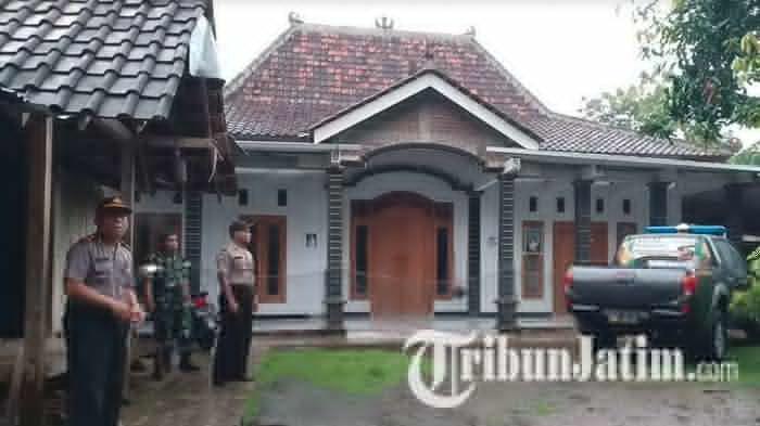 Terungkap, Dalang Pindahnya 53 Warga Ponorogo ke Malang dengan Dalih Hindari Kiamat