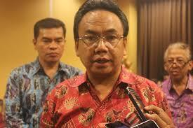 Dialog Presiden Jokowi dengan 1.200 Penerima PKH dan BPNT
