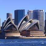 Melihat Masa-Masa Pembangunan Dari Bangunan Terkenal Di Dunia