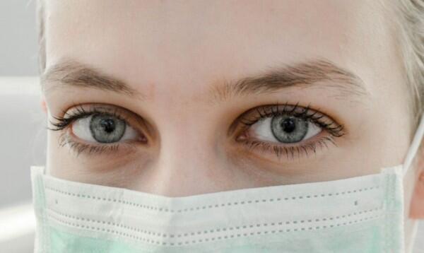 Waspada, 7 Hal Berikut Bisa Membuat Kamu Terinfeksi Penyakit Cacar Air
