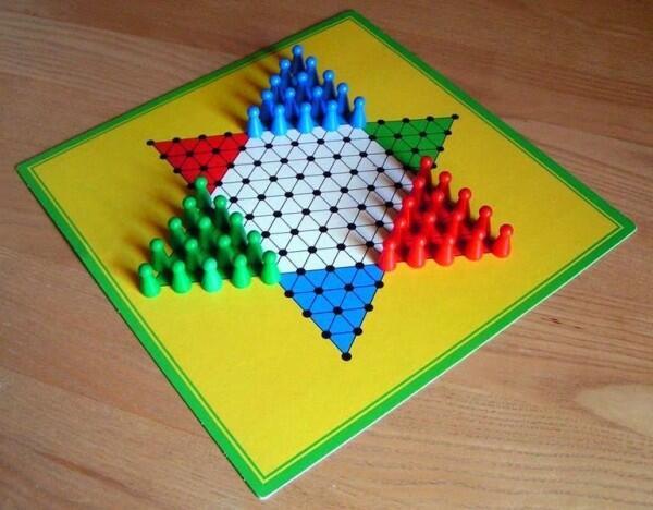 Sebelum Gadget, 6 Board Game Ini Pernah Populer di Masa Kecil