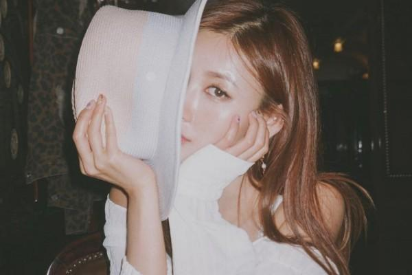 #BFA2019: Yuk, Intip 'Me Time' Ala Beauty Creator Risabae!