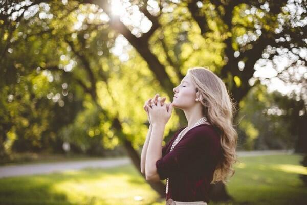 7 Tindakan Ini Ampuh Redam Emosi yang Sedang Membara