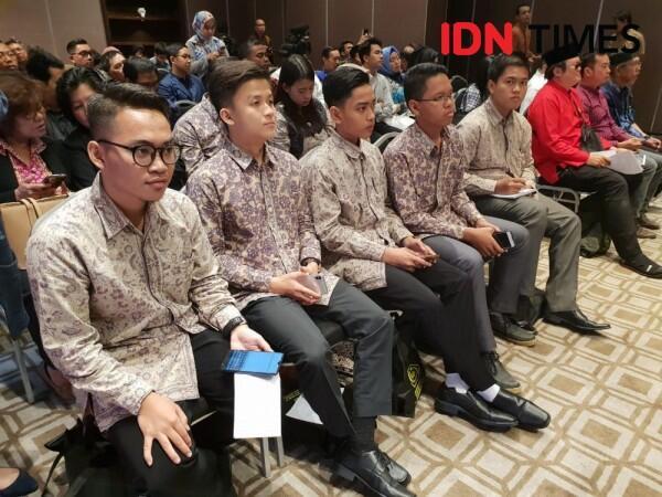 Pertama Kali, Indonesia dan Australia Gelar Dialog Antar Agama