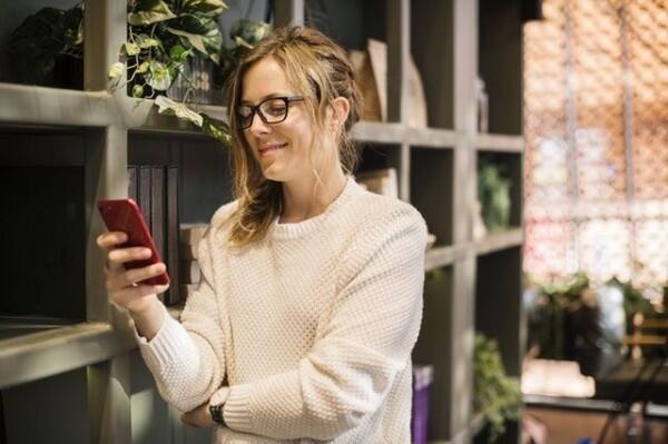 Perhatikan 5 Hal Ini sebelum Berteman dengan Atasan di Media Sosial!