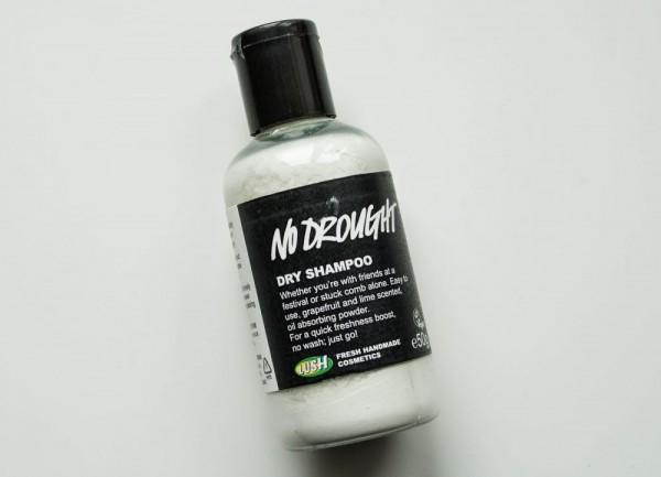 5 Rekomendasi Dry Shampoo Terbaik, Selamat Tinggal Rambut Lepek