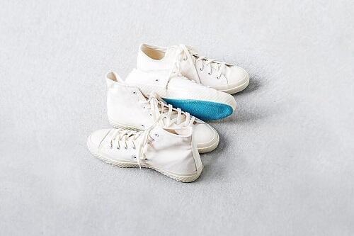 Sneakershead! Punya Koleksi Sneakers Asal Jepang Ini Ga Lo?