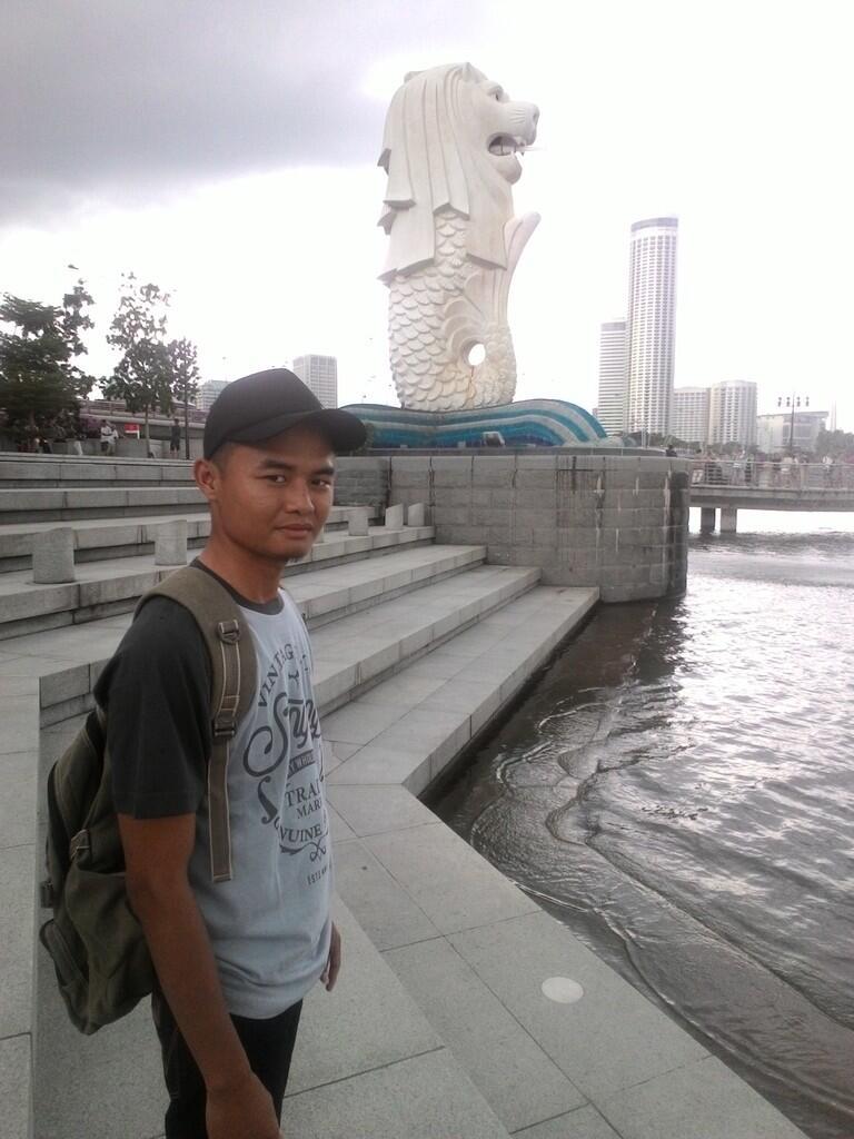 KERAGAMAN SENI DAN BUDAYA DI SINGAPURA