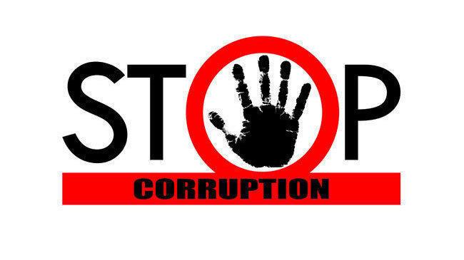 Politisi, Demokrasi dan Perilaku Korupsi